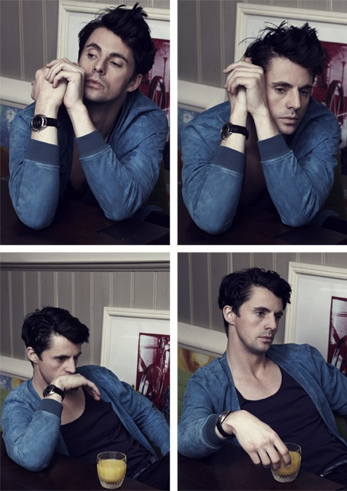 bronapartiste:  beautiful-creatures-in-movie:  Matthew Goode by Tomas Falmer for Esquire magazine,April 2013  fucking rude