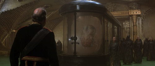 theartofmoviestills:  Dune | David Lynch | 1984