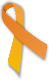 not-ready-todie:  This Ribbon is for Self-injury Awareness Day (March 1st) so lets get this around……… Reblog if you have EVER self harmed or know someone who has. Let's show people they are not alone. We all fight together. Stay Strong… All of you <3
