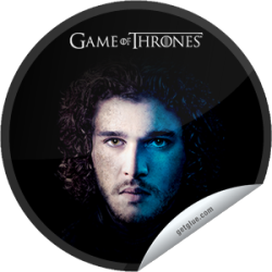 I just unlocked the Game of Thrones: Kissed by Fire sticker on GetGlue                      13049 others have also unlocked the Game of Thrones: Kissed by Fire sticker on GetGlue.com                  The gods judge the Hound, but men pass their judgment on Jaime.  Share this one proudly. It's from our friends at HBO.