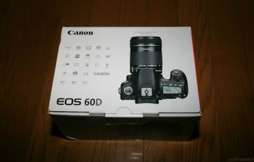 oct4nandoz:  Okay, so I'm doing this camera give away. It was recently my birthday and i wanted a camera. So my Grandma and Dad ended up getting me the same thing, so i decided to keep one of them and give this one away.Directions: You must be following me  Reblog this as many times as you want for a better chance of winning. If i choose you, i will message you. But please answer back as fast as you can. If you win, we will discuss how we are going to send it. I ship worldwide. I will be choosing on the 24th of April.