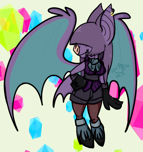 bloodsuckingchiroptera:  The background is from here. SANIC MARTHA DU NOT STEEL.