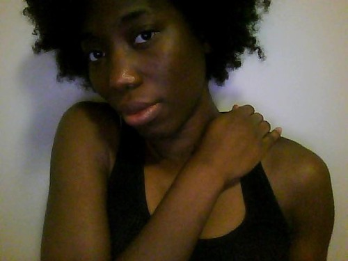 http://tamishaxoxo.tumblr.com/   Follow and submit your photo BeauTIFFul Curls to be featured with some of the most beautiful naturals on Tumblr.
