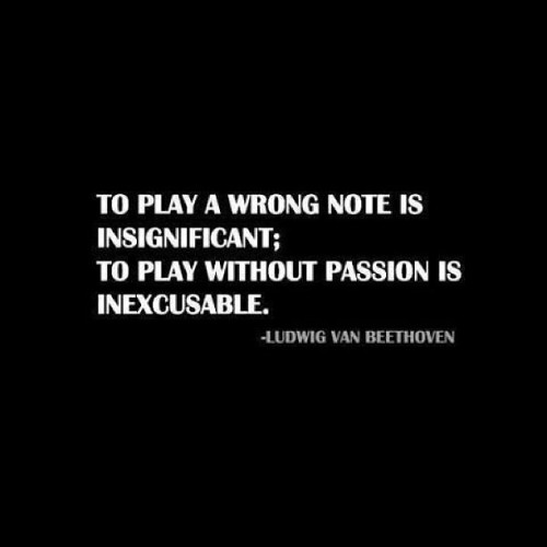 Wisdoms to remember for the perpetually creative process…#love #life #music #art #hungry #passion #focus #forward #instagood #instafollow #instagram #igers #igersog #og #baller #passion #commitent #hashtagoverkill (at Big Bowl Noodle House)
