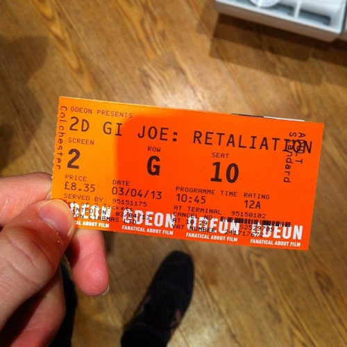 #gijoe #byunghunlee #koreanbabe #movie #cinema #odeon #goingtosuck