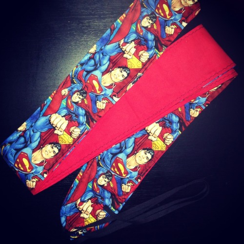 Superman wrist wraps!!! $30. Including postage for my Aussie homies or pick up at regionals. will ship overseas email at crossfitkarla@gmail.com and I can get you a shipping price. #manofsteel