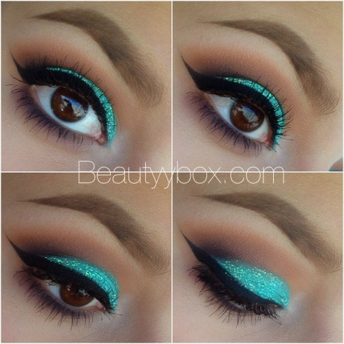 makeupftw:  source: beautyybox.com