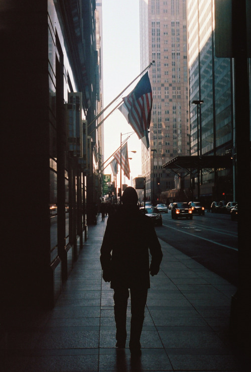 hellanne:  Chicago Mornings (by kapnkole)