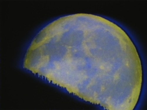 vhs vhs positive VHSPositive moon landscapes 95 Worlds and Counting