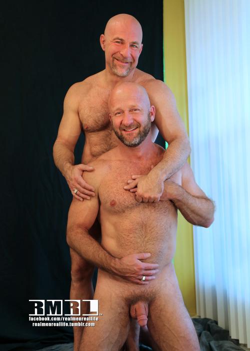 Doug &amp Mike