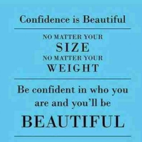 kellyl0v3zyuh:  Truth  Embrace your body and let your beauty shine!!