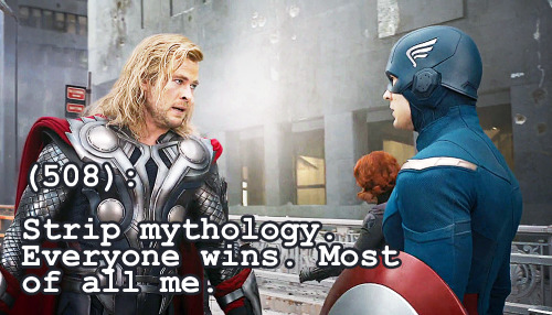 textsfromthe-avengers:  Submitted by madmoll