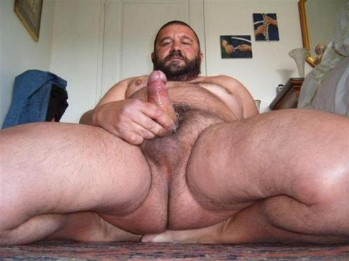 matureandruggedmen:Reblogging some of my favorite stuff from other blogs. If you enjoy what you see, then be sure to check out the blog that originally posted it!If you love rugged, rough, butch, burly, macho hairy daddies, bears, polar bears, and blue collar daddies then follow Mature and Rugged Men NOW!http://matureandruggedmen.tumblr.com/Be sure to check out my XXX video blog:http://matureandruggedvideos.tumblr.com/