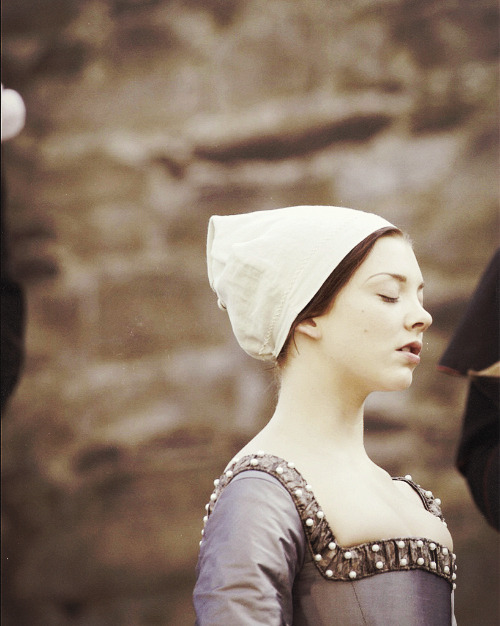 R.I.P. Anne Boleyn (d. May 19 1536)  When the details of Anne's life are viewed between the framework of these [her] social and cultural values, the modern conception of her as a femme fatale must be discarded. Establishing a valid explanation of her role at court that takes into consideration the beliefs and fears of the sixteenth-century Christendom and treats them with sensitivity is an useful undertaking, not only because historians owe it to the dead to depict them in a rational manner but also because the events of the Reformation will not be clearly understood until her crucial place in that revolution is sorted out. Retha M. Warnicke, The Rise and Fall of Anne Boleyn (x)   This is why I'm so excited to read the book The Creation of Anne Boleyn by Susan Bordo. I haven't actually read it yet though, so no spoilers, good or bad, please.