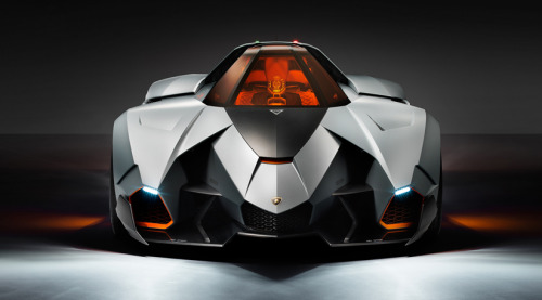 (via Lamborghini Egoista (2013) first official pictures | Automotive & Motoring News | Car Magazine Online)