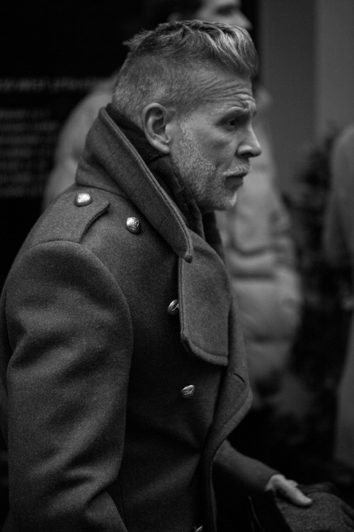 christopherfenimore: