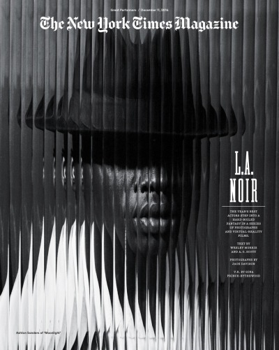 la-noir-one-of-four-new-covers
