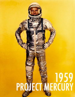 space universe History technology science gemini Cosmos evolution Astronomy nasa astronaut apollo Mercury space shuttle