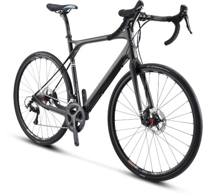 GT Grade  @ Carbon Ultegra 2015, gravel road and all round bike = enduroad http://www.gtbicycles.com/eur_fr/gorogue/#video-1