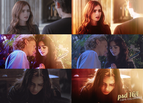 PSD #164  → TMI CITY OF BONES - TRAILER #02 (BOX | DA)  × contains vibrance  × like this post if you download