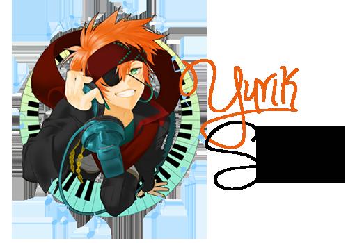 Yurik Serkin [Aventuras y Desventuras] R&C Tumblr_mtu5nfel8k1r4tlbwo1_500
