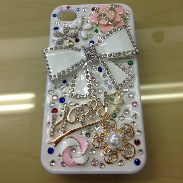 New cases in stock….#iphone4 #iphone4s #bows #iphone #iphoneonly #apple #TagsForLikes #appleiphone #ios #iphone3g #iphone3gs #iphone4 #iphone5 #technology #electronics #mobile #instagood #instaiphone #phone #photooftheday #smartphone #iphoneography #iphonegraphy #iphoneographer #iphoneology #iphoneographers #iphonegraphic #iphoneogram #teamiphone www.itsmeroro.storeenvy.com