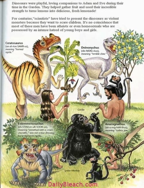 atheistdouchebag:  oh Ken Ham, you so silly  EVEN HOMOSEXUALS (oh hey this again, let's do it again, let's do it forever)