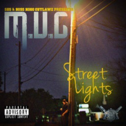 Ashes - M.U.G. http://bit.ly/18NYyoU via imsohtown.com