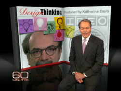 via-60-minutes-segment-with-david-kelley-raises