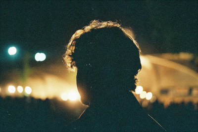 grett:  Lights by margot.trudell on Flickr.