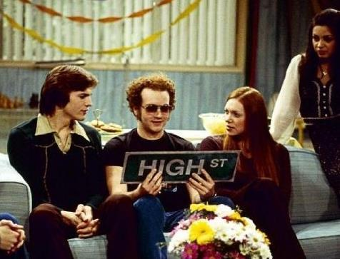 wiskeraway:  That 70's Show on We Heart It - http://weheartit.com/entry/54879678/via/carabellum