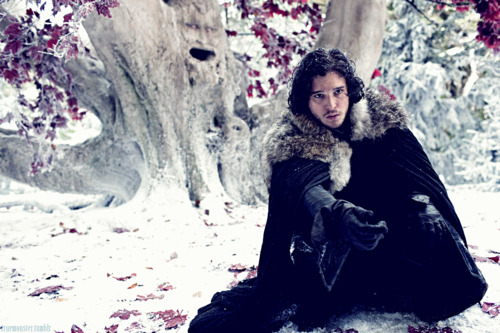 totalfilm:   Exclusive Game Of Thrones Season 2 Extras With its Hollywood-quality cinematography, plots, special effects, characters and actors, it's no surprise that we're rather big Game Of Thrones fans here at Total Film…