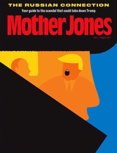 new-cover-motherjones-magazine-an-award-winning