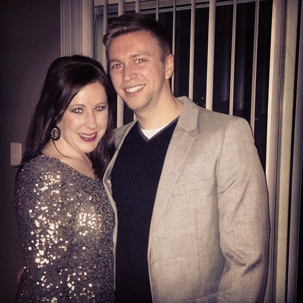 BFF NEW YEAR! #photos #me @ktkruk #nye #nye2013 #gay #bff #igers #igdaily #igaddict #iphone5