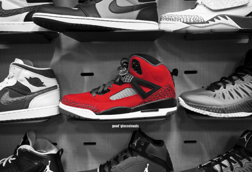 goodglassvisuals:  Spizikes on Flickr.