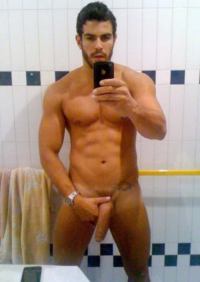 boyselfpix:  Reblog and follow http://boyselfpix.tumblr.com