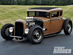 wildandbad:  the perfect model A