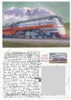 Charles manson postcards for sale on @serialkillersink