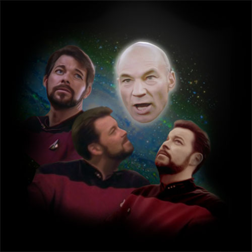 wilwheaton:    