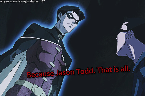 Young Justice Invasion Jason Todd Jason Todd Young Justice Jason