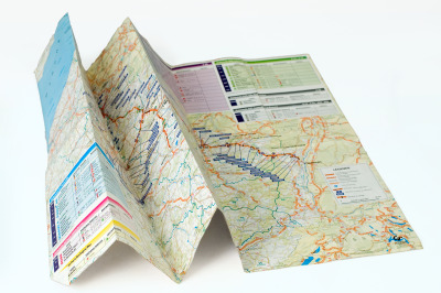 Old Maps Needed for Vacation Bible School: We are in need of maps for one of our VBS crafts this summer. Any kind of map (local, national, world, etc.) is fine. If you can give, please leave your map in the VBS donation bin located in the church library. Thanks for your help!