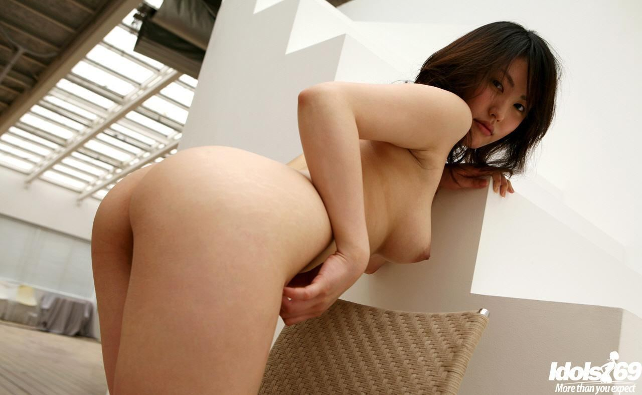 Japanese brides mature grannies porn  free sex or porn videos japanese porn