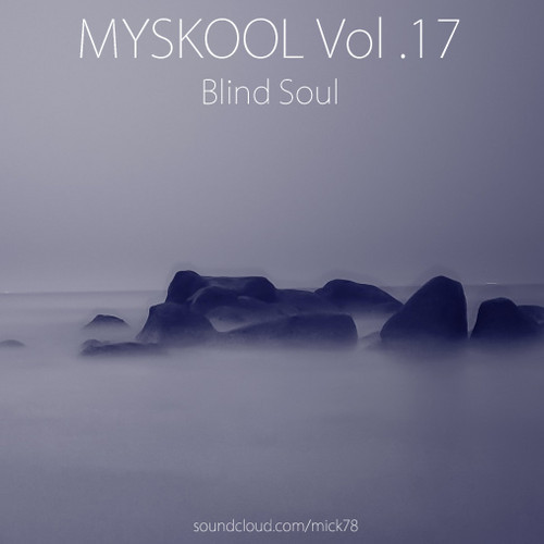 Mick 78 - Myskool Vol. 17: Blind Soul TRACKLIST: Zero T - Roxy MusicTechnimatic - Unfinished BusinessCommix - GoldenCommand Strange - TimeCloud 9 - Do You Want Me Baby (Total Science Rmx)Marky & Spy - Last NightCommand Strange - Next TimeIncedent - An Evening with HerMr. Explicit - DreamlineHeavy One - Xiphactinus (Lenzman Rmx)Seba - To Much to SoonPhil Tangent - RestitutionEtherwood - Give it upEastcolors - InfinityEastcolors - Go to Nowhere (Enei Rmx)Dabs & Amoss - Still ThereCommix - Double DoubleTechnimatic - The Golden SectionLTJ Bukem - Music (Technicolour Rework)Seba - Forever DOWNLOAD HERE