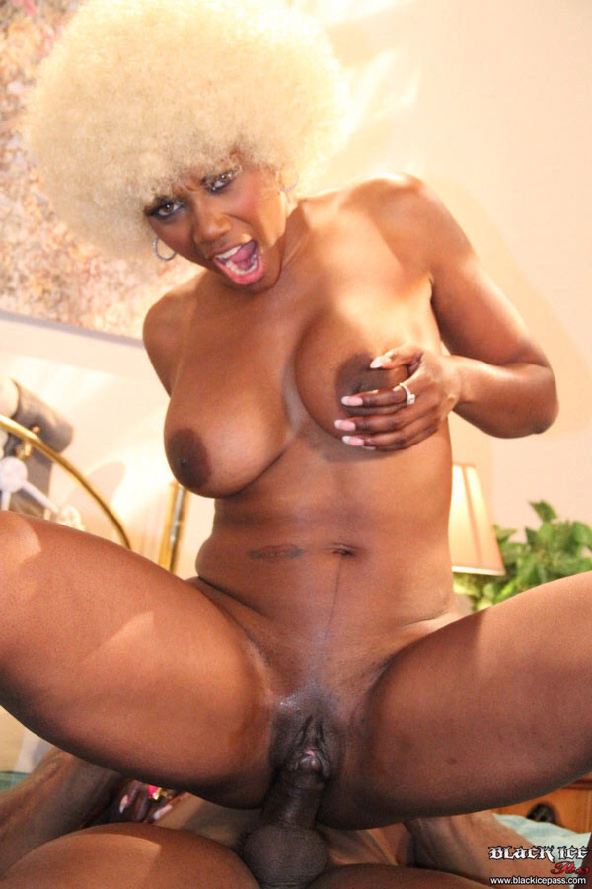 Black porn with big tits free mega boobs pic  black ebonyporn.com black women sexy naked