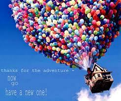 up movie :')