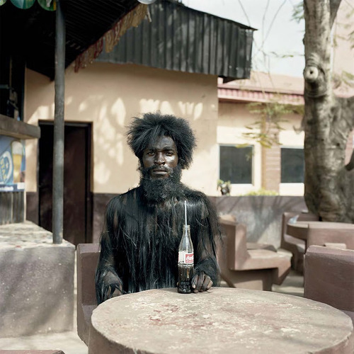 noonish:  wrcillustration:  Pieter Hugo http://bit.ly/12zAfYn  This guy gets it.  hirsute hair suit