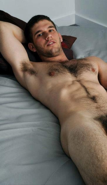 #hairy. #stubble. #treasure_trail