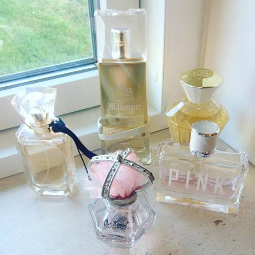 Perfume is the key to our memories. #memories #perfume #key #memories#key#perfume
