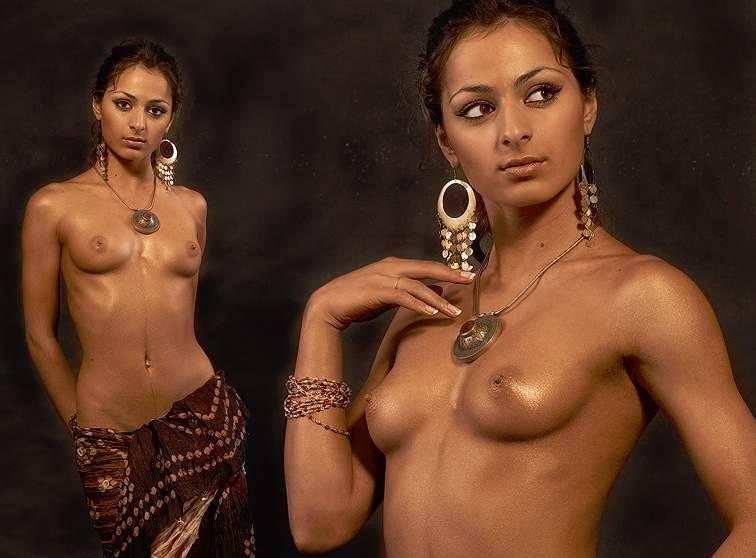 foto-indiyskih-devushek-eroticheskie