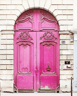 theglitterguide:  Paris Photo by Gypsy Fables Travel Photography
